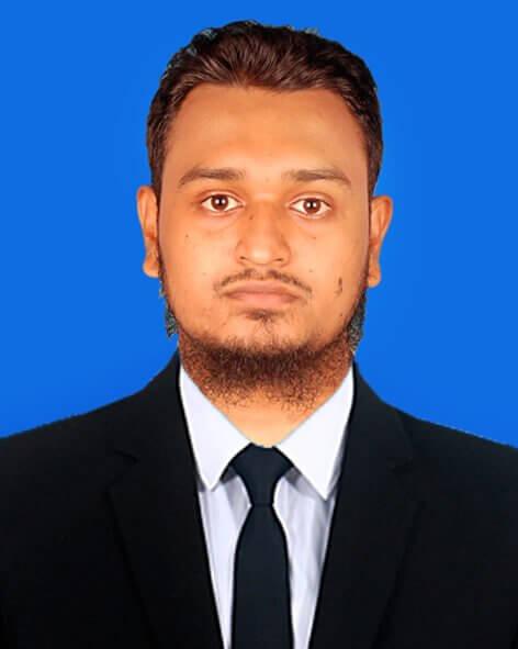 Monjurul Islam